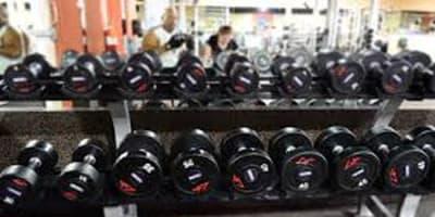 gym_weights_edit.jpg