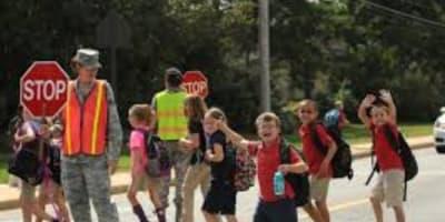 intimidated-while-performing-crossing-duties.jpg