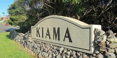 kiamasign-resize.jpg