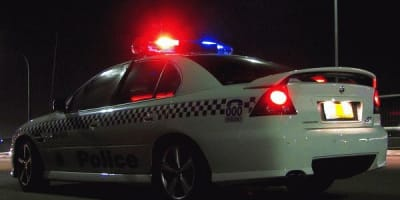 nsw police car edit dc.jpg