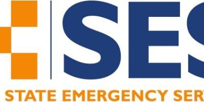 nsw ses logo.jpg