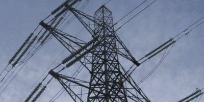 power tower 3 edit.jpg