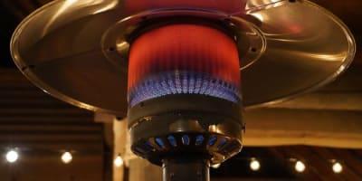 propane-heater-4413300_960_720_edit.jpg
