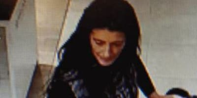 search-for-woman-over-stealing-at-david-jones.jpg