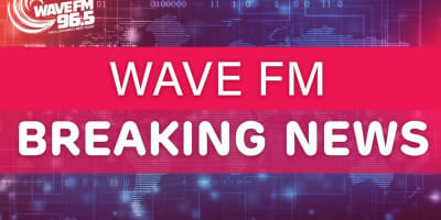 Home - Wave FM 96 5