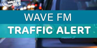 wave-fm-traffic-1080_4.jpg