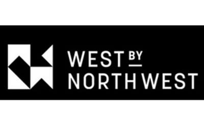 West by North West Tourism