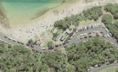 Bar Beach Merimbula.jpg