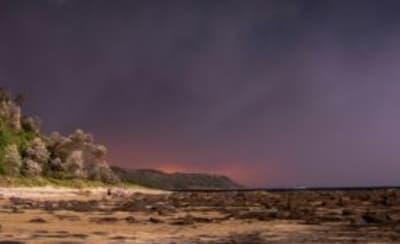 Bushfire_Sunrise.jpg