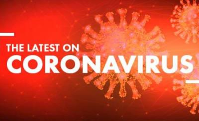 Coronavirus-latest-news222_1.jpg
