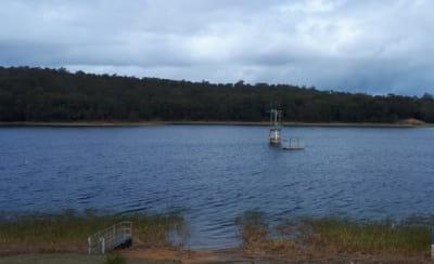 Deep Creek Dam 1 (1).jpg