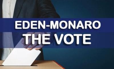 Eden-Monaro-The-Vote-article-sliders-650x344_1_1.jpg