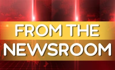 FB_From_the_Newsroom_1.jpg