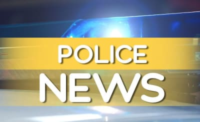 FB_Police_News_1.jpg