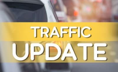 FB_Traffic_Update_1.jpg