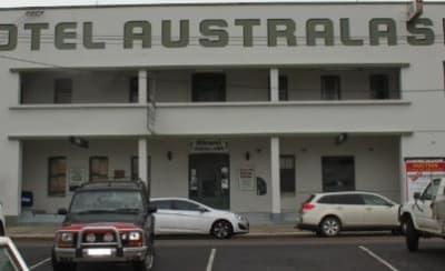 Hotel Australasia (1).jpg