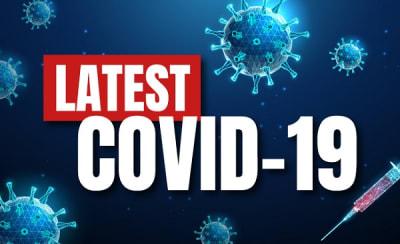 LATEST COVID BANNER 1 600x431