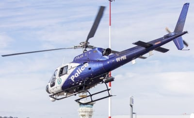 POLAIR_3_of_the_NSW_Police_Force_Aviation_Support_Branch_(VH-PHB)_Eurocopter_AS350_B2_at_Wagga_Wagga_Airport.jpg
