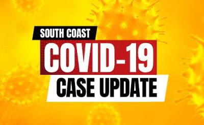 South Coast Case Update Yellow 600x628