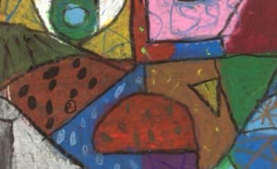 The Pieces of Me, MIllie Jones (3).jpg