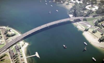 batemans-bay-bridge-630.jpg