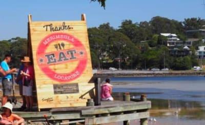 eat_festival.jpg