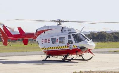 fundraising-appeal-for-rfs-chopper-pilot-tully.jpg