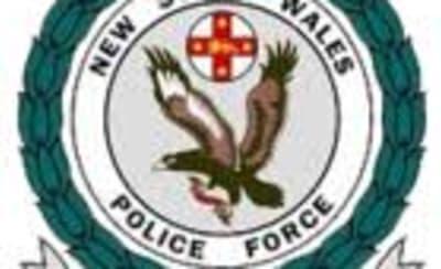 police_media.jpg