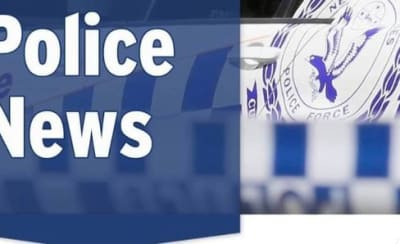 police_news_1.jpg