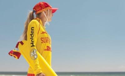 surf_life_saving_xxx.jpg