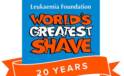 worlds-greatest-shave.jpg
