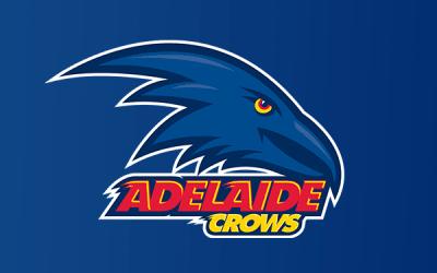 Nicks named Crows coach
