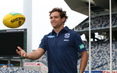 Motlop doesn't need to be a hero at Port