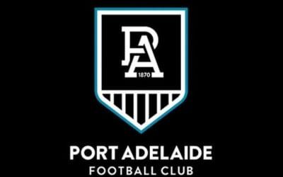 AFL Round 18 – Collingwood vs. Port Adelaide