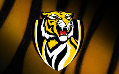 Tigers deal another blow to Demons