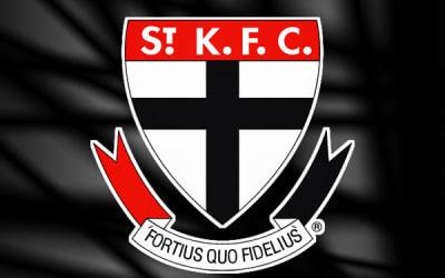 Ex-Swan named a Saints leader