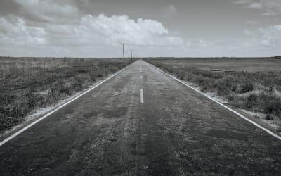 Road, Destination, Journey, Trip, Road Trip