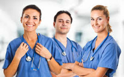 nurses images