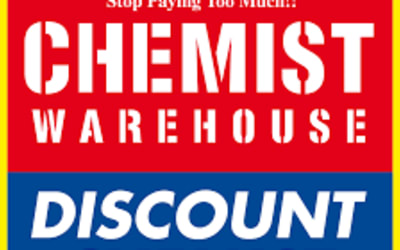 Chemist_Warehouse_1.png