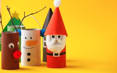 DIY_Christmas_Decorations.jpg