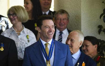 Jackman_receives_Order_of_Australia_medal.jpg