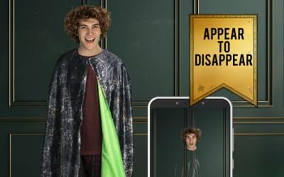 Kids-disappear-under-Harry-Potter-cloak.jpg