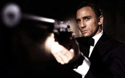 New_James_Bond_movie_called_No_Time_to_Die.jpg
