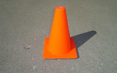 Small-Traffic-Cone-Raw