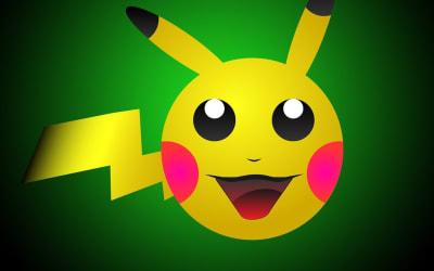 pokemon-pikachu-character-bcd26d-1024.jpg