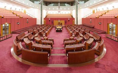 800px-Australian_Senate_-_Parliament_of_Australia.jpg