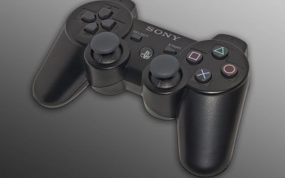 800px-Sixaxis_ps3_controller.jpg