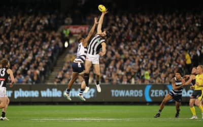 Grundy set for seven-year deal