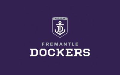 Dockers beat Swans in scrappy thriller