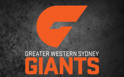 Giants shock Magpies to book first grand final berth